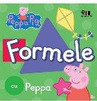 Peppa Pig: Formele Peppa