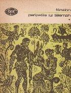 Peripetiile lui Telemah, Volumul I