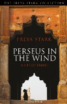 Perseus in the Wind