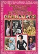 Personalitati feminine care marcat istoria