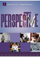 Perspective 2015