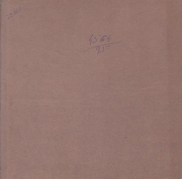 Pestera Epuran, Album (Editie 1981)