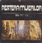 Pestera Muierilor - Album