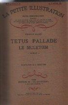 Petite Illustration (Colectie 1929)