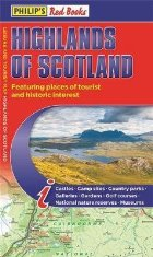 Philip\ Highlands Scotland: Leisure and