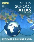 Philip\ Modern School Atlas 99th