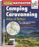 Philip\ Navigator Camping and Caravanning