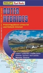 Philip\ Outer Hebrides: Leisure and