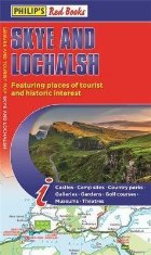Philip\ Skye and Lochalsh: Leisure