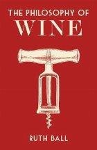 Philosophy of Wine