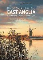 Photographing East Anglia