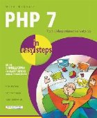 PHP Easy Steps