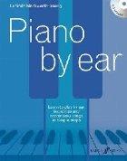 Piano Ear