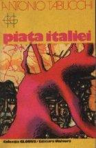 Piata Italiei