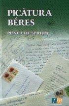 Picatura Beres - Punct de sprijin