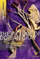 Picture Dorian Gray: York Notes