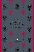 Picture Dorian Gray