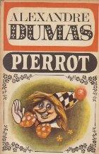 Pierrot alte povestiri Editia doua
