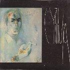 Piliuta - Album