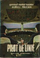 Pilot de linie