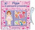 Pippa si petrecerea printeselor