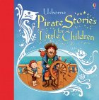 Pirate stories for little children