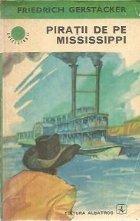 Piratii de pe Mississippi