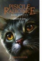 Pisicile razboinice. Noua profetie. Cartea a VIII-a - Rasarit de Luna