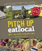 Pitch Eat Local
