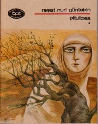 Pitulicea, Volumul I
