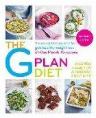 G Plan Diet