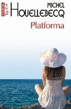 Platforma (ediție de buzunar)