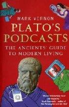 Plato\ Podcasts