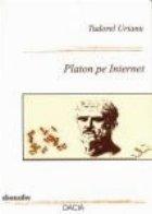 Platon pe Internet