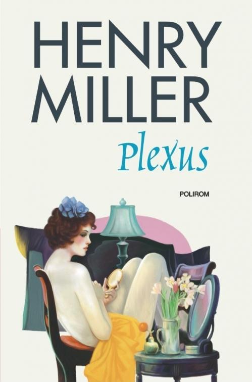 Plexus (ediţia 2018)