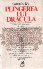 Plingerea lui Dracula - Scrisori scrise sau nescrise, trimise sau netrimise de catre Vlad Draculea Domn si Voievod al Tarii Romanesti