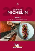 plus belles tables de Paris & ses environs - The MICHELIN Gu