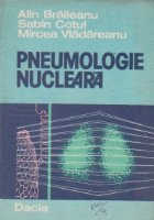 Pneumologie nucleara