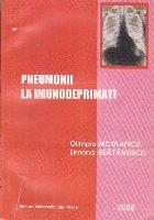 Pneumonii la Imunodeprimati