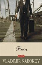 Pnin (ediția 2020)