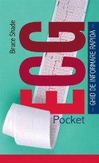 Pocket ECG. Ghid de informare rapida