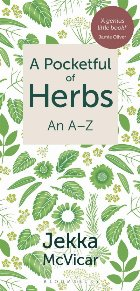 Pocketful of Herbs