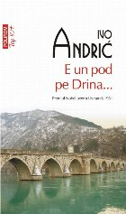 E un pod pe Drina... (ediție de buzunar)