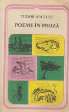 Poeme in proza