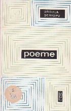 Poeme (Schiopu)