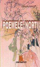 Poemele Noptii (Cu dedicatia autorului)