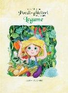 Poezii-ghicitori cu si despre legume