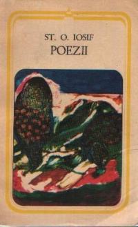 Poezii (St. O. Iosif)