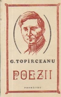 Poezii - G. Topirceanu