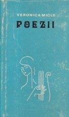 Poezii - Veronica Micle